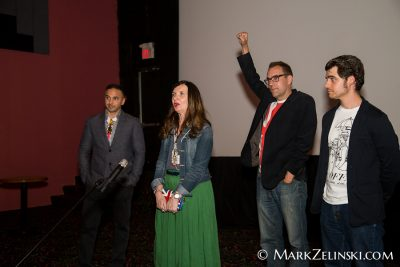 OFFA-4-oakville-film-festival-MarkZelinski.com-47