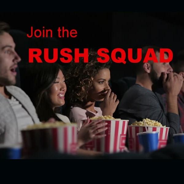Rush Squad small