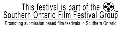 Southern Ontario Film Festival Group