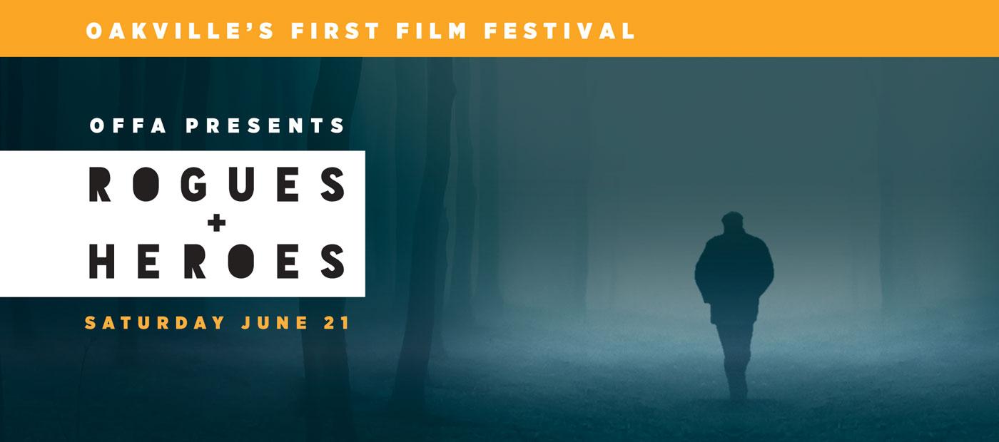 OFFA-Festival-2014