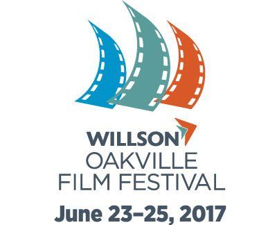 OFFA-Willson-Oakville-Film-Festival