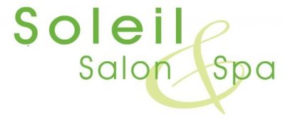 Soleil Spa Oakville