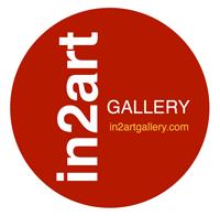 in2art gallery