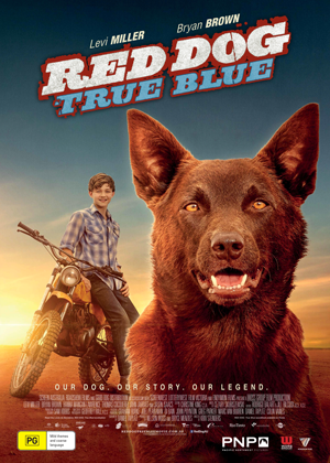 red-dog-true-blue-film