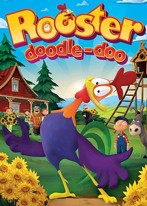 rooster-doodle-doo-film