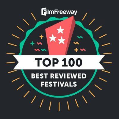 top-100-filmfreeway