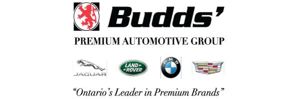 budds-premium-automotive-group