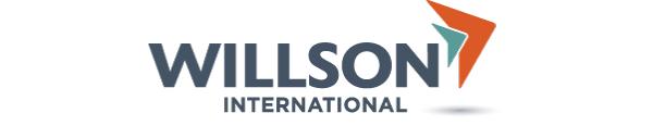 willson-international