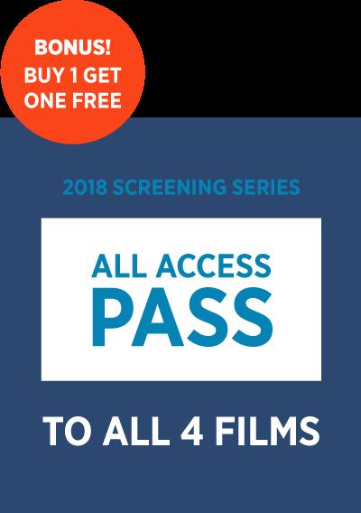 2018-Screening-Pass