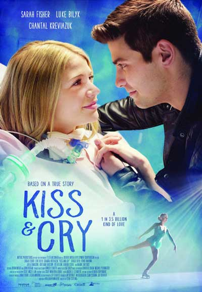 kiss-and-cry-film