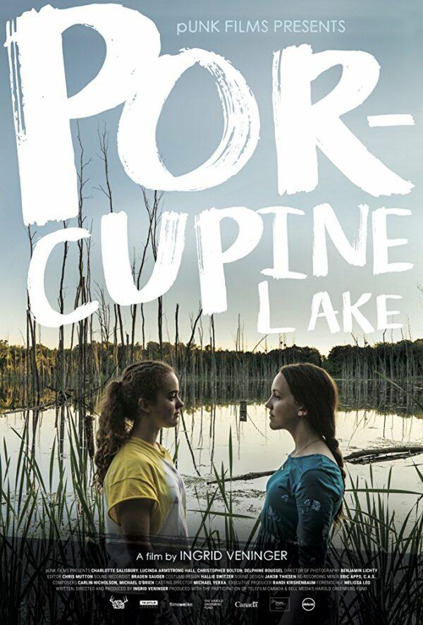 porcupine-lake-film
