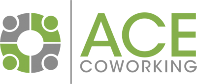 ACE-Coworking