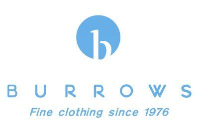 Burrows-clothier
