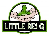 LITTLE-RES-Q-logo