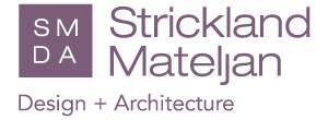 Strickland-Mateljan