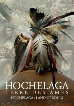 hochelaga-land-of-souls-film