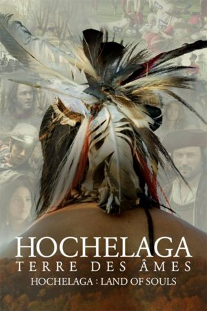 hochelaga-land-of-souls-film
