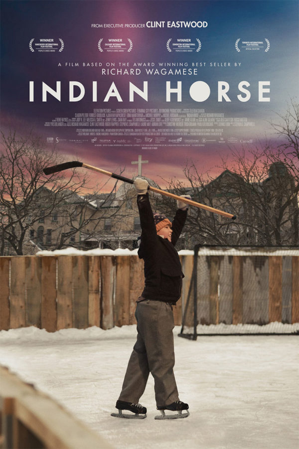 indian-horse-film