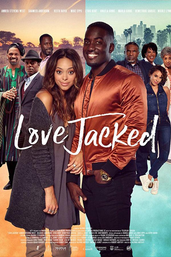 love-jacked-film