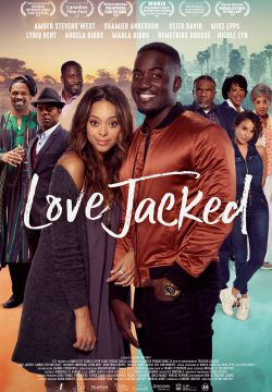 love-jacked-film-poster