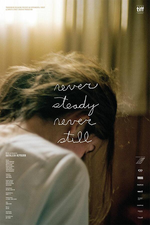 never-steady-never-still-film