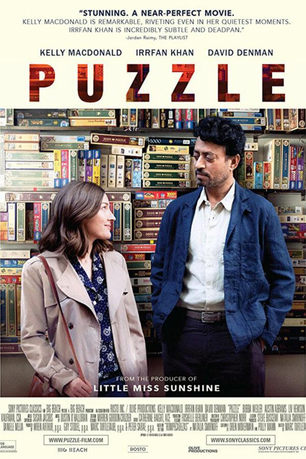 puzzle-film