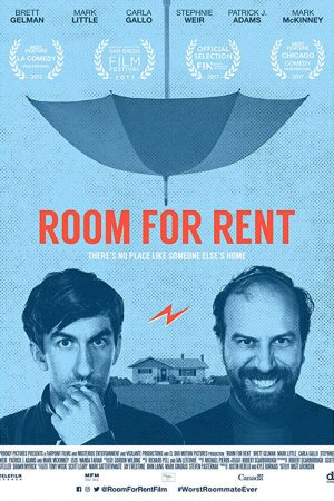 room-for-rent-film