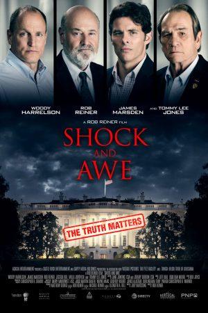 shock-and-awe