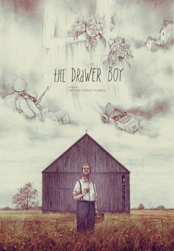 the-drawer-boy-film
