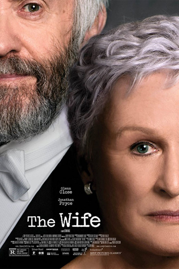 the-wife-film