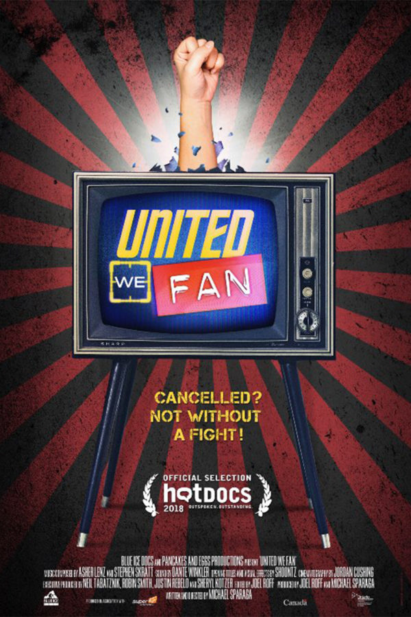 united-we-fan-film