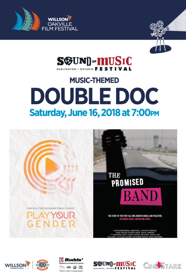 Cinestarz-Double-Doc