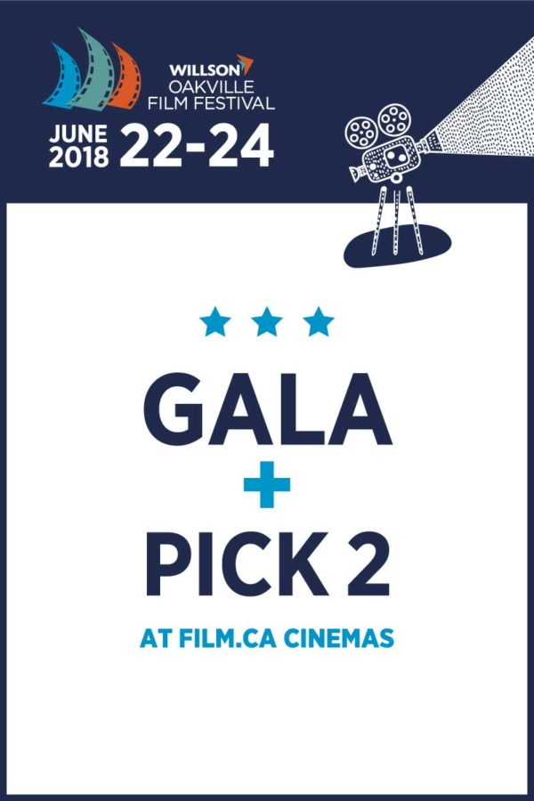 Gala-Pick2