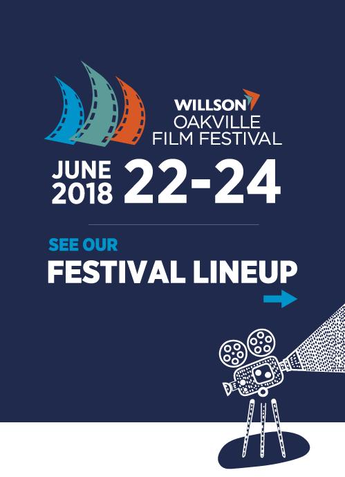 OFFA-Festival-2018
