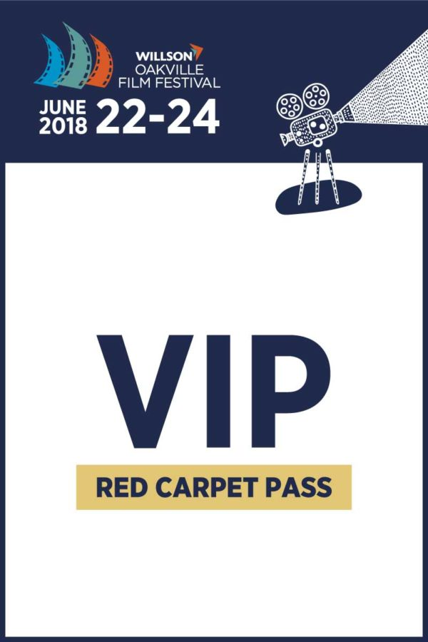 VIP-Red-Carpet-Pass