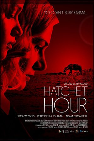 hatchet-hour-film