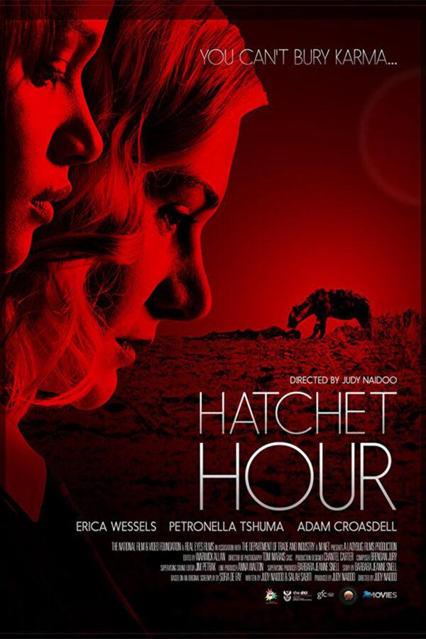 hatchet-hour-film