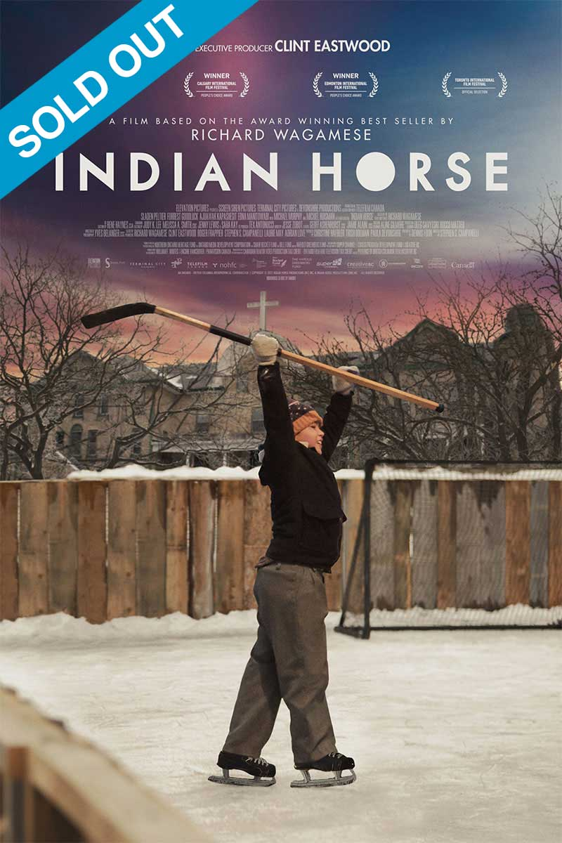 indian-horse
