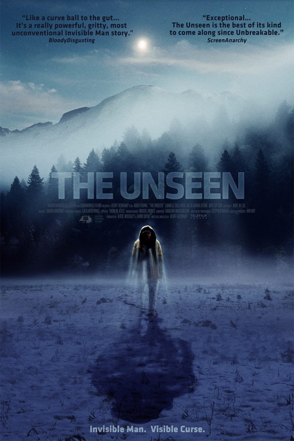 the-unseen-film