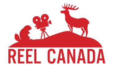 Reel-Canada