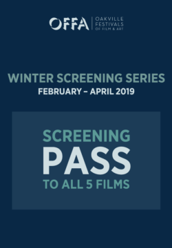 Screening-Series-Pass