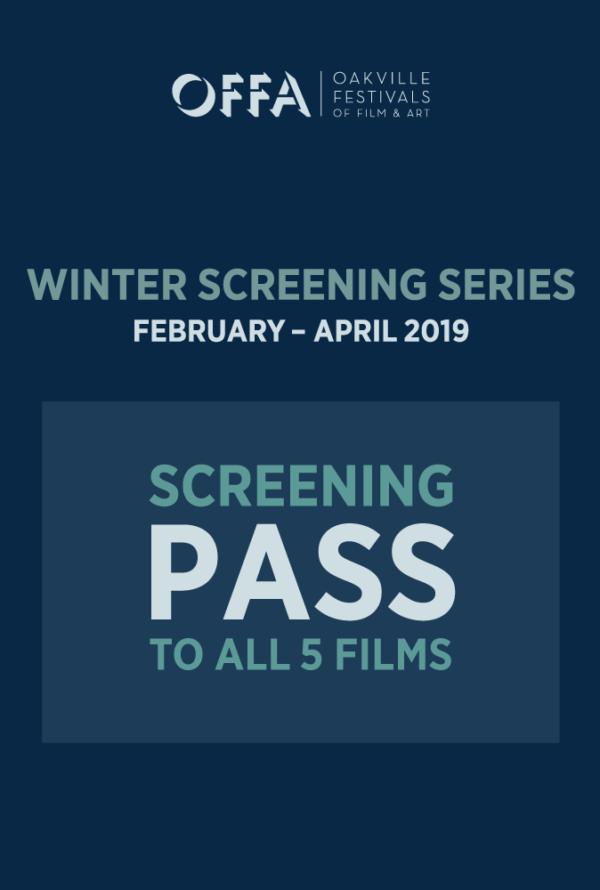 Screening-Series-Pass