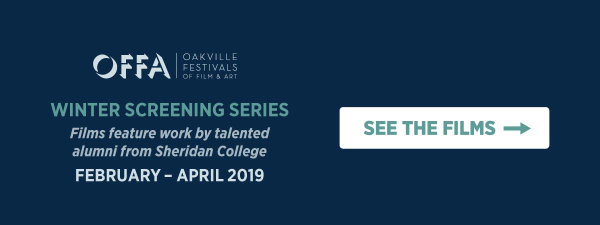 screening-series-2019
