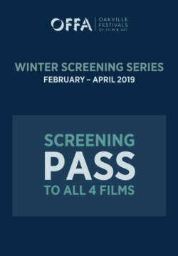 Screening-Series-2019