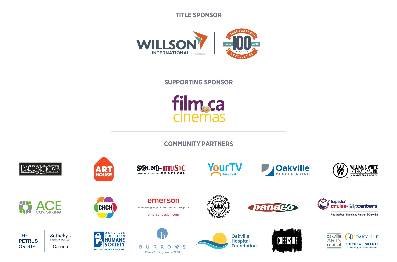 OFFA-sponsors-2019