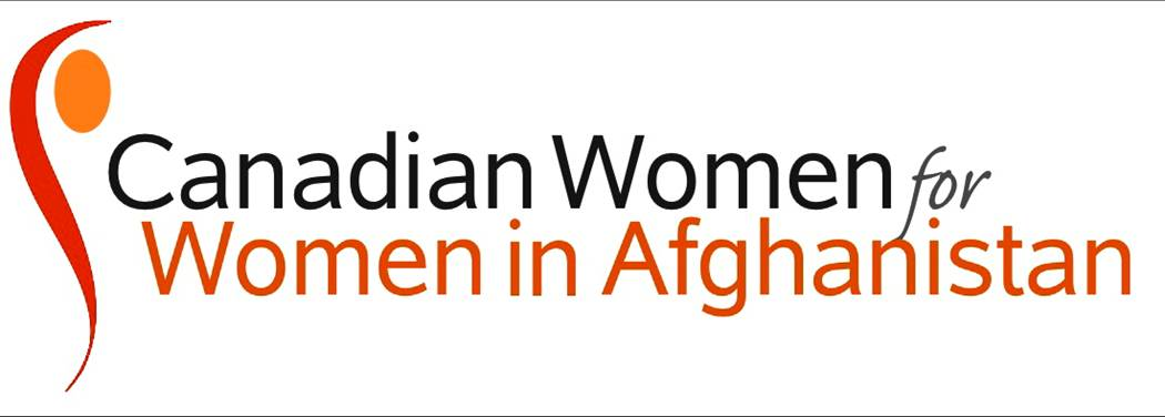 Canadian-Women-for-Women-in-Afghanistan