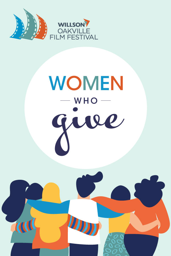 Women-Who-Give