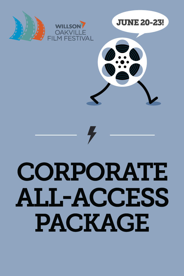 corporate-all-access-package