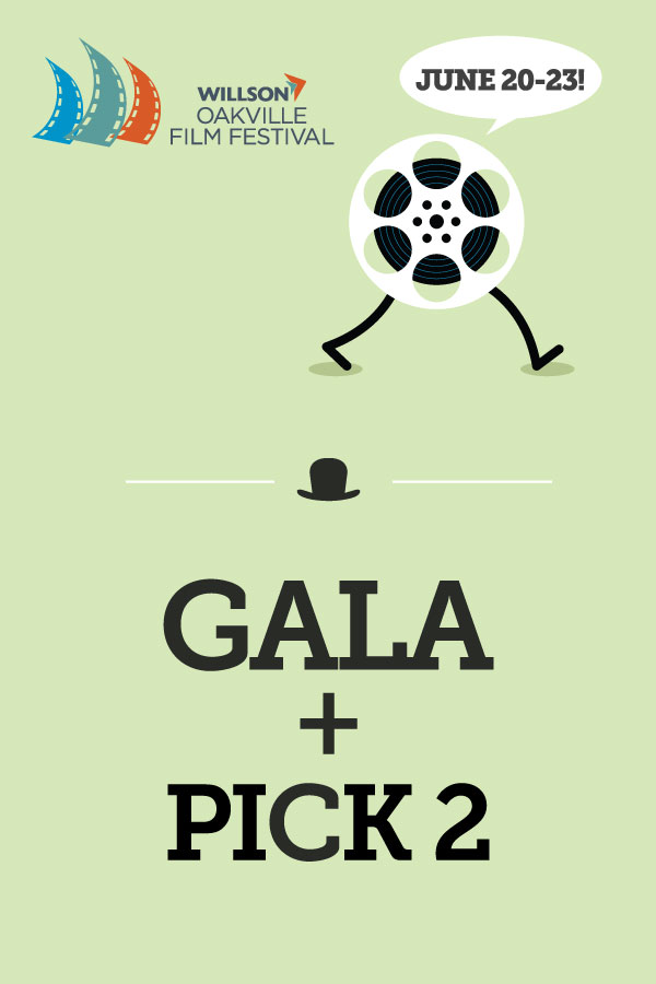 gala-pick-2