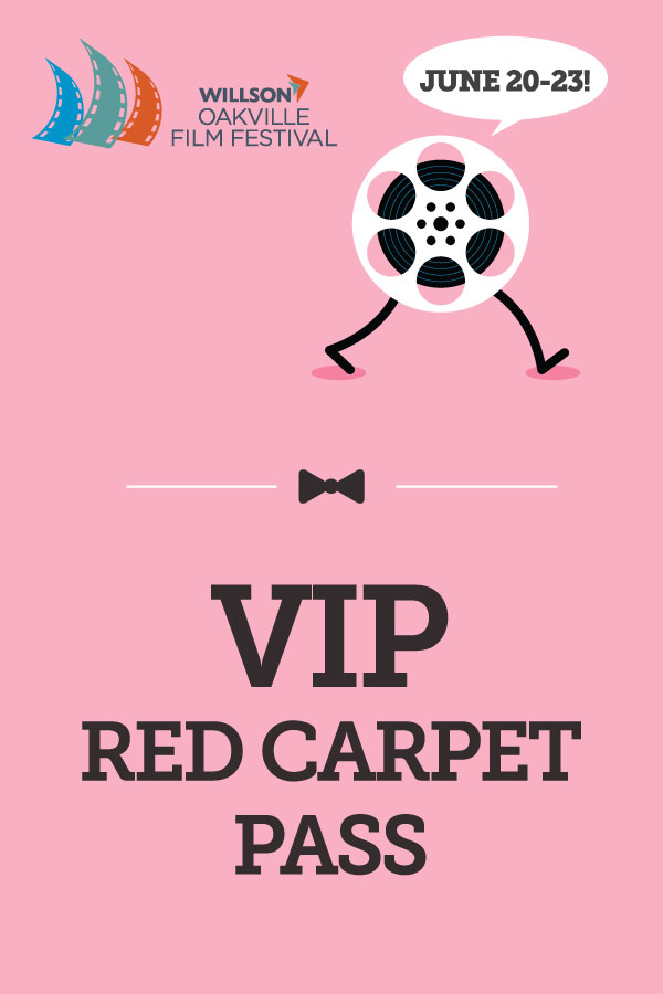 vip-red-carpet-pass